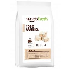 Купить кофе в зернах в Иркутске, Italco Nougat (Нуга), 375 гр.
