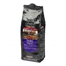 Кофе  молотый OQUENDO Peru, 250 гр.