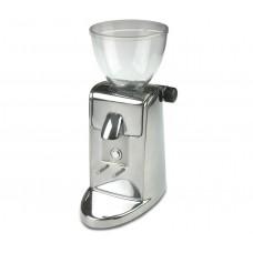 Кофемолка электрическая Ascaso