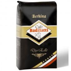 Badilatti Bernina (Бернина), 250г