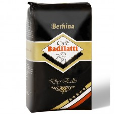 Badilatti Bernina (Бернина), 500 гр.