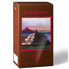 Кофе  в зернах Badilatti Borobodur 250 гр