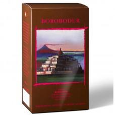 Badilatti Borobodur (Борободур), 250г