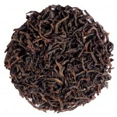 Чай черный, листовой Newby Цейлон, 250 гр.