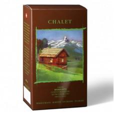 Кофе  в зернах Badilatti Chalet 250 гр