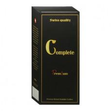 Растворимый кофе  Badilatti Complete 100 гр
