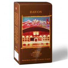 Кофе  молотый Badilatti Davos 250 гр