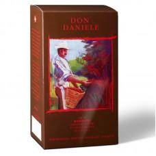 Кофе  в зернах Badilatti Don Daniele 250 гр