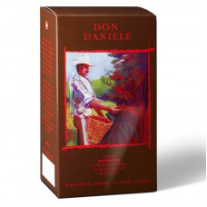 Badilatti Don Daniele (Дон Даниель), 250г