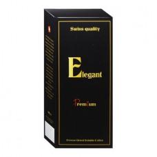 Badilatti Elegant (Элегант), 100гр