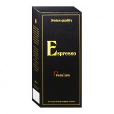 Badilatti Espresso (Эсперессо), 100гр