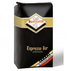 Badilatti Espresso Bar (Эспрессо Бар), 250г
