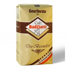 Badilatti Gourmetto (Гурман), 250г