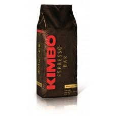 Kimbo Extra Cream, 1кг