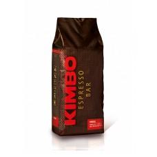 Кофе  в зернах Kimbo Unique