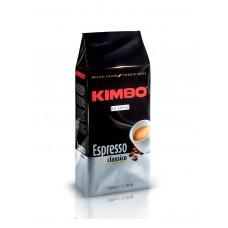 Кофе  в зернах Kimbo Espresso classico