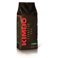 Kimbo Premium, 1кг