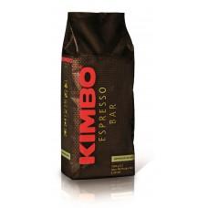 Kimbo Superior Blend, 1кг