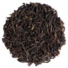 Чай черный, листовой Newby Эрл грей, 250 гр.