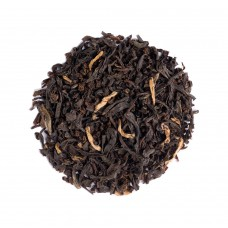 Чай черный, листовой Newby Английский завтрак, 250 гр.