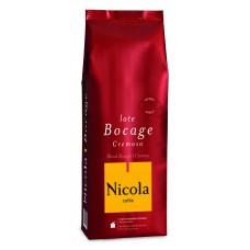 Nicola Bocage, 1кг