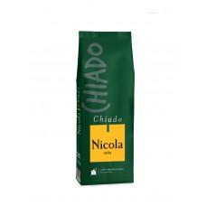 Nicola Chiado, 1кг