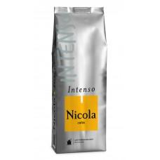 Кофе в зернах Nicola Intenso, 1 кг.