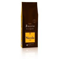 Кофе в зернах Nicola Rossio, 1 кг.