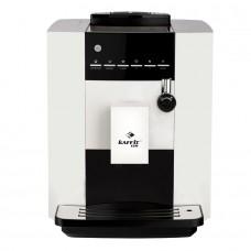 Кофемашина Kaffit Nizza KFT1604 White