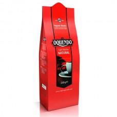 OQUENDO Natural, 250 гр.