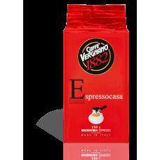 Vergnano Espresso Casa, 250гр