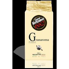 Кофе  молотый Vergnano Gran Aroma, 250 гр.