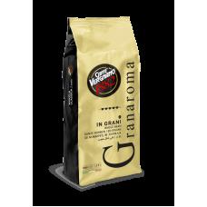 Кофе в зернах Vergnano Gran Aroma Bar, 1 кг.