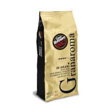 Кофе в зернах Vergnano Gran Aroma Bar, 500 гр.