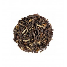Чай черный, листовой Newby Индийский завтрак, 250 гр.