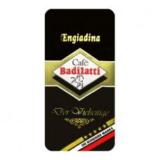 Кофе  в зернах Badilatti Engadina 250 гр